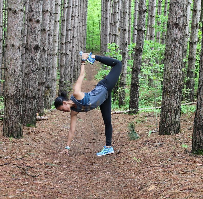 santa-barbara-500-hour-yoga-teacher-training-teacher-melissa-williams.png