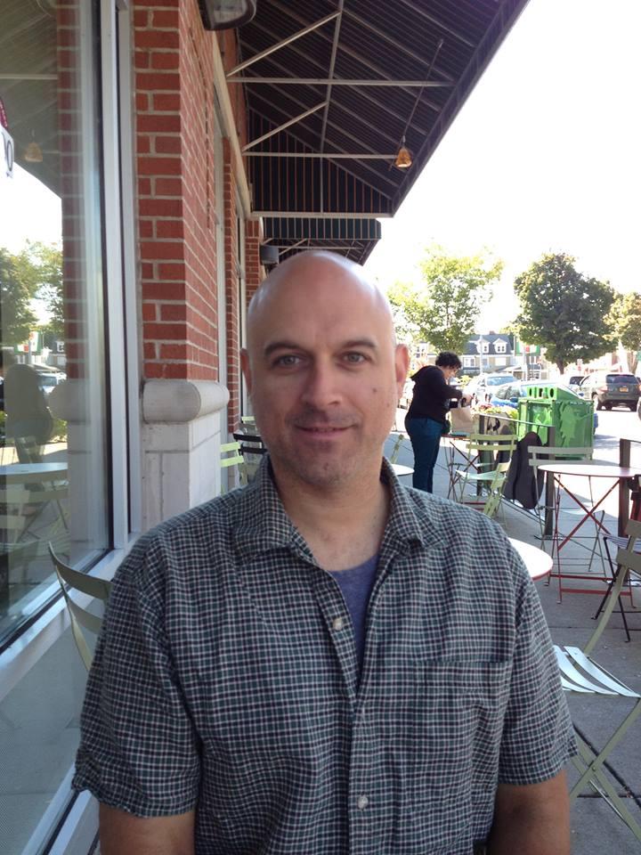 david-drost-new-york-yoga-teacher-training-instructor.png