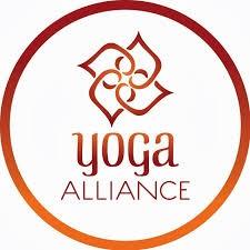 RYT40-yoga-alliance.png