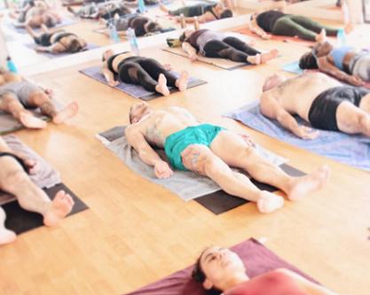 40-hour-yin-yoga-teacher-training-in-california.png