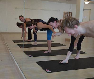 40-hour-yin-yoga-teacher-training-sweden.png