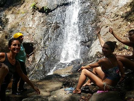 250-hour-yoga-teacher-training-in-costa-rica.jpg