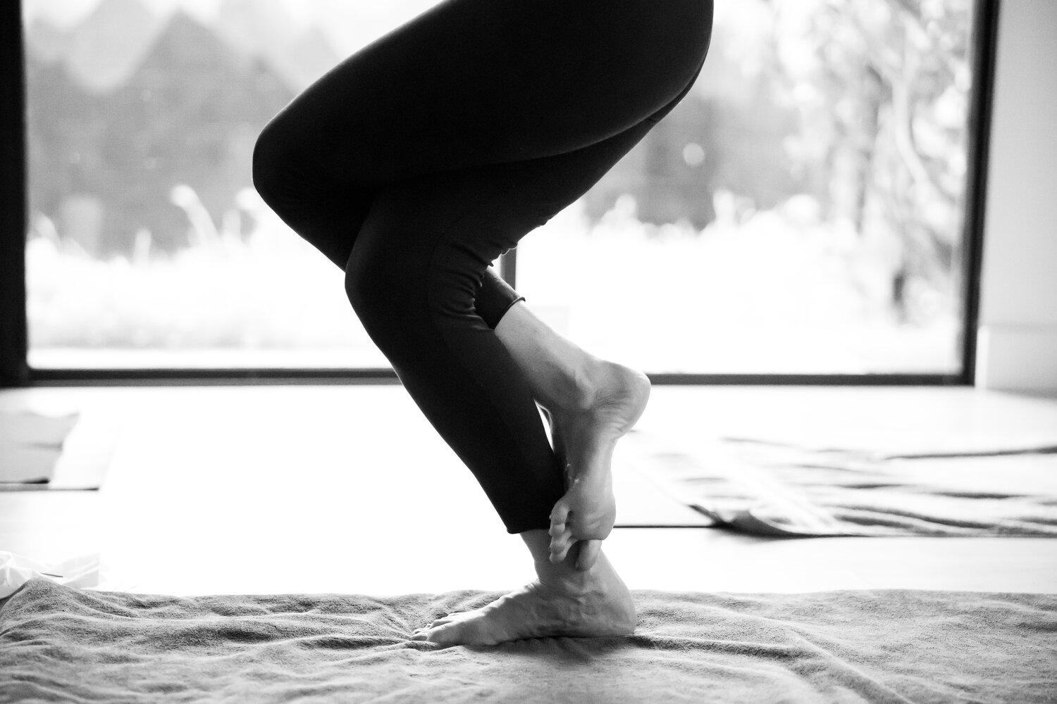 What To Expect From Your Online Yoga Teacher Training Evolation Yoga