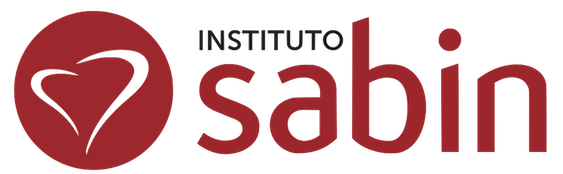 InstitutoSabin.png