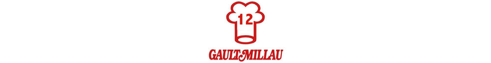 Gault-Millau-12.jpg