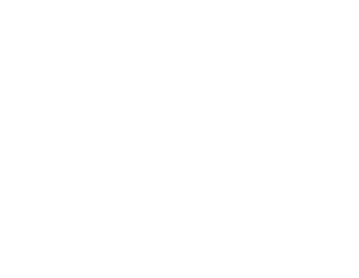 Athamé Metaphysical