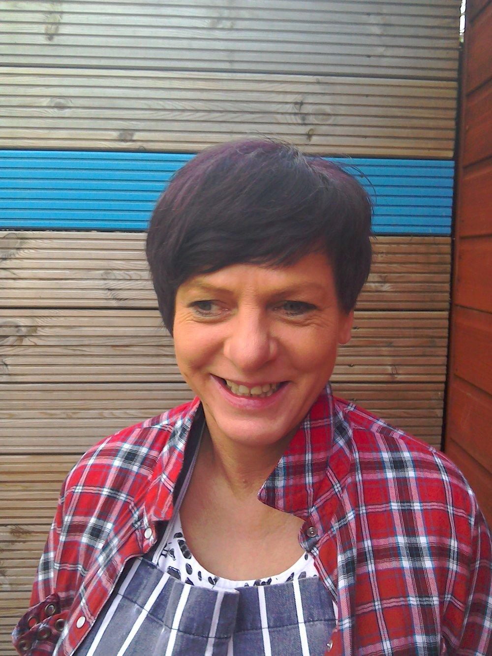 Angela Schmid.jpg
