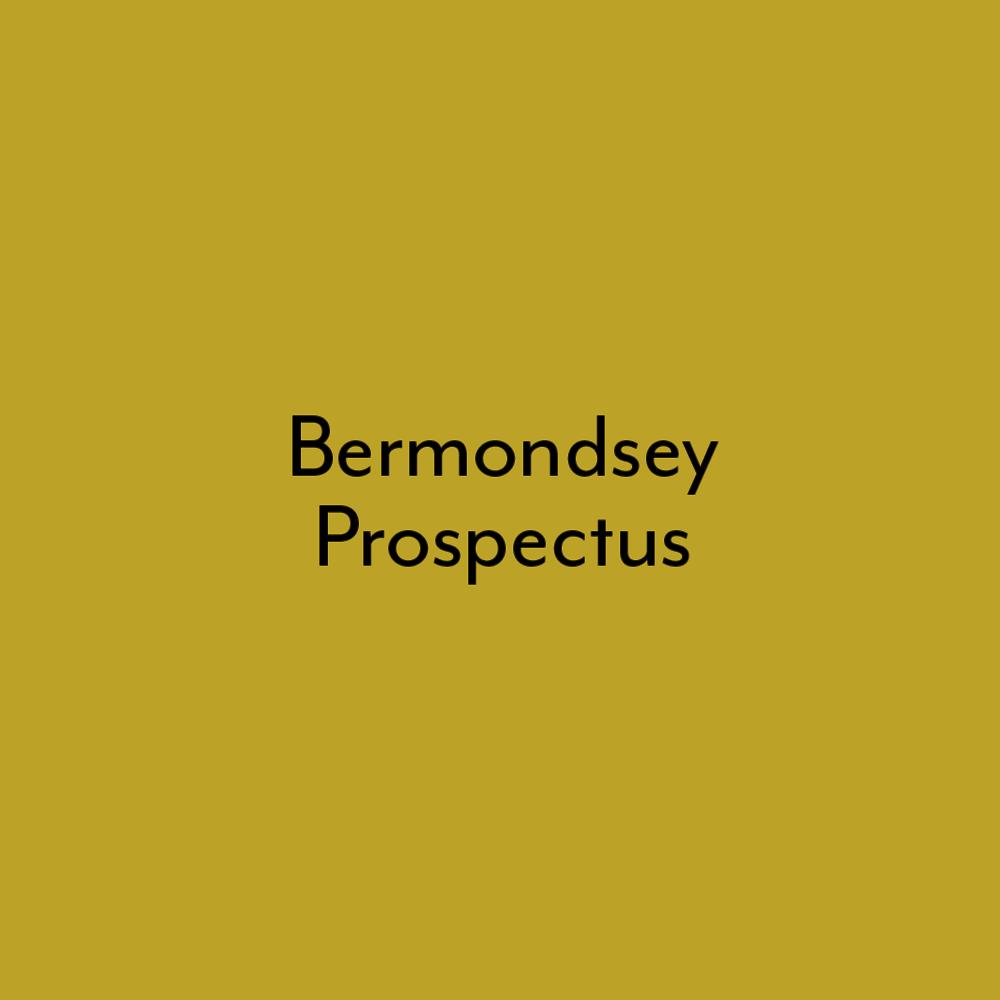 THEGERMANKINDERGARTEN-B-Prospectus.png