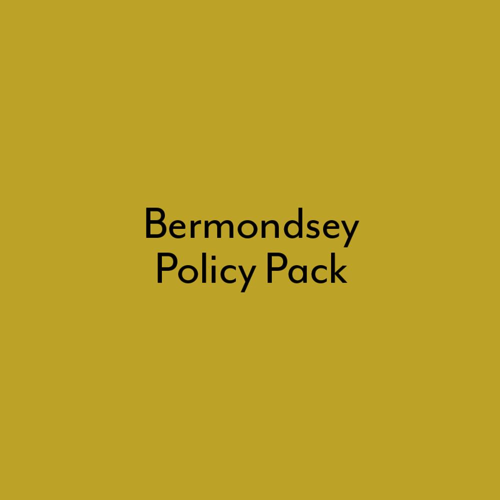 THEGERMANKINDERGARTEN-B-PolicyPack.png
