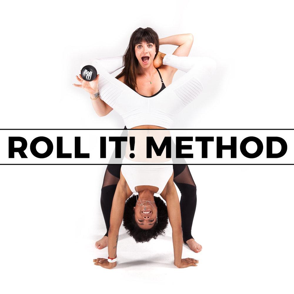 Roll-It-Method.jpg