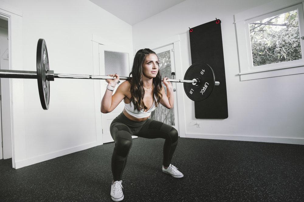 back squat L1 (hips down).jpg