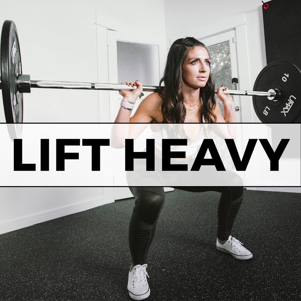Lift-Heavy.jpg