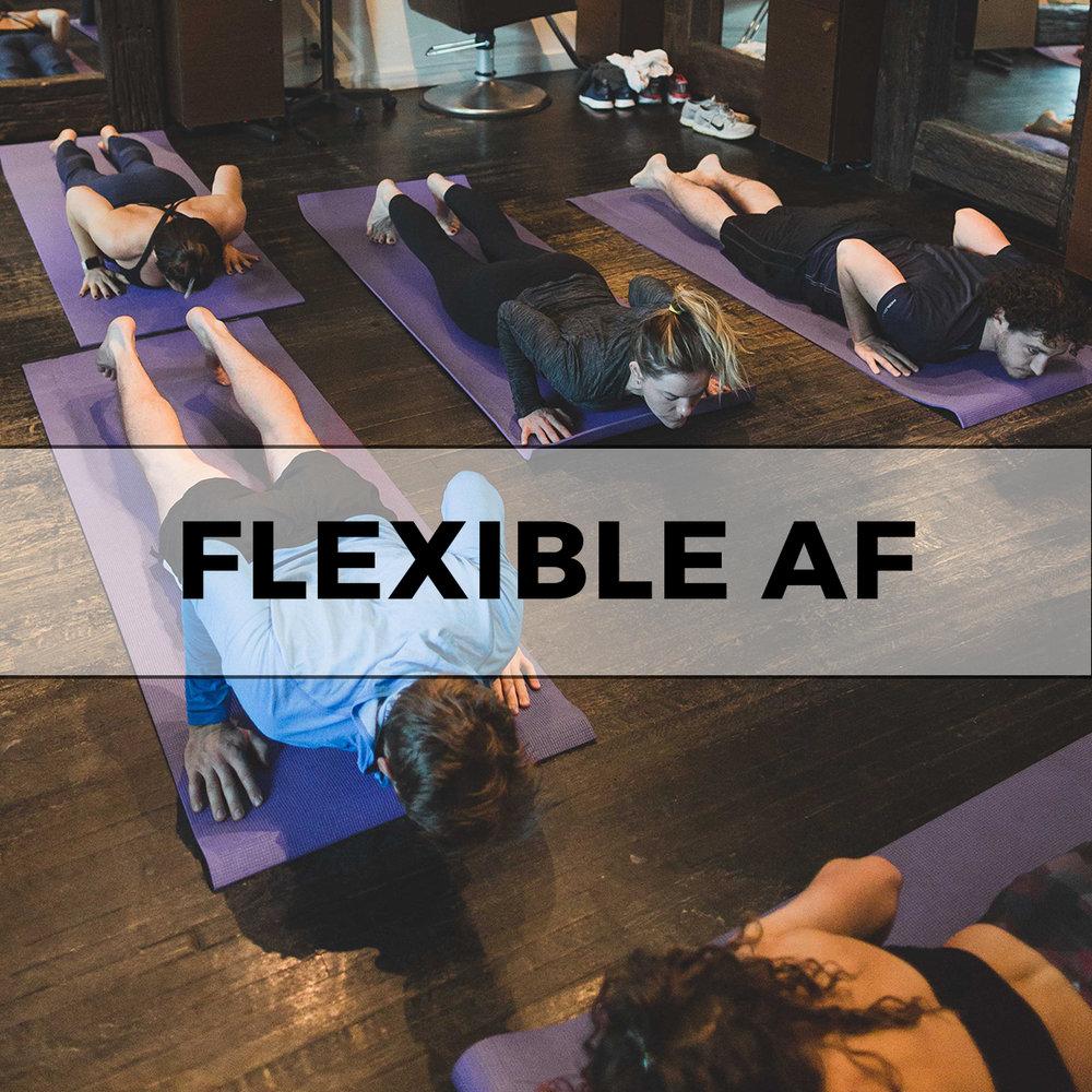 flexible.jpg