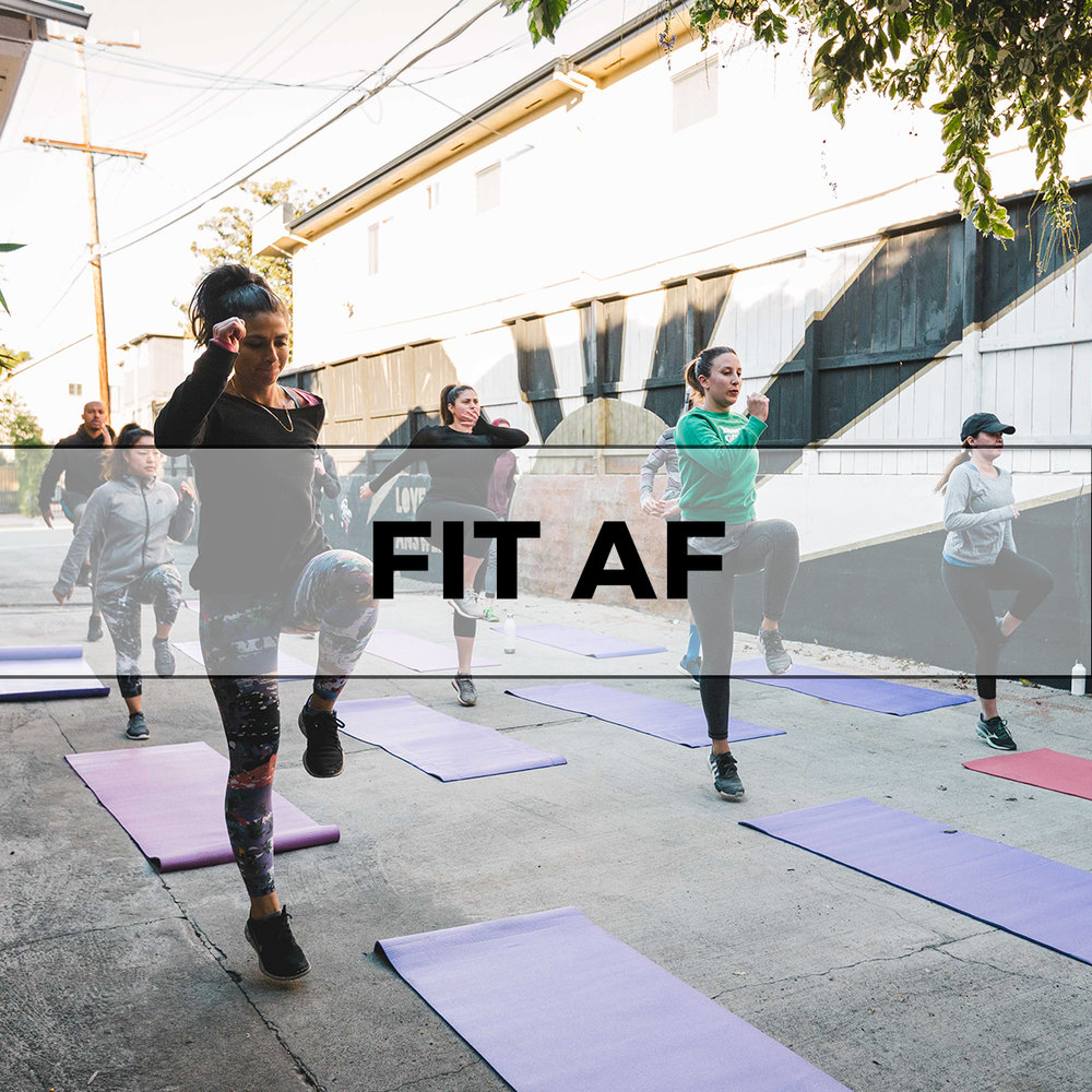 Fit-AF.jpg