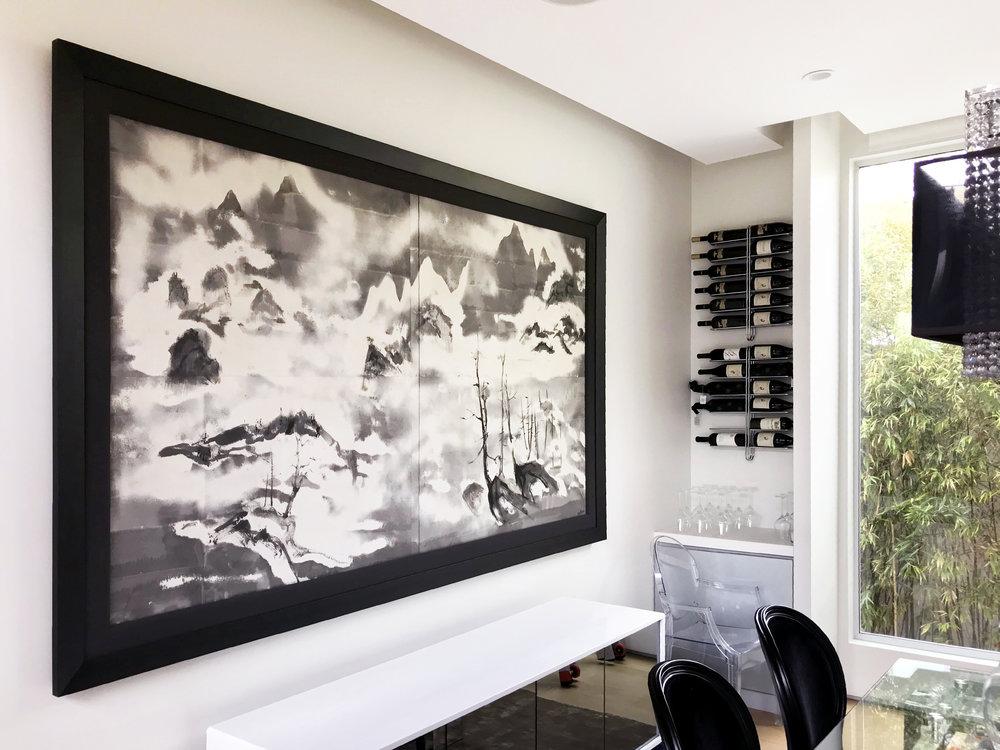 japanese-painting-frame-3.jpg
