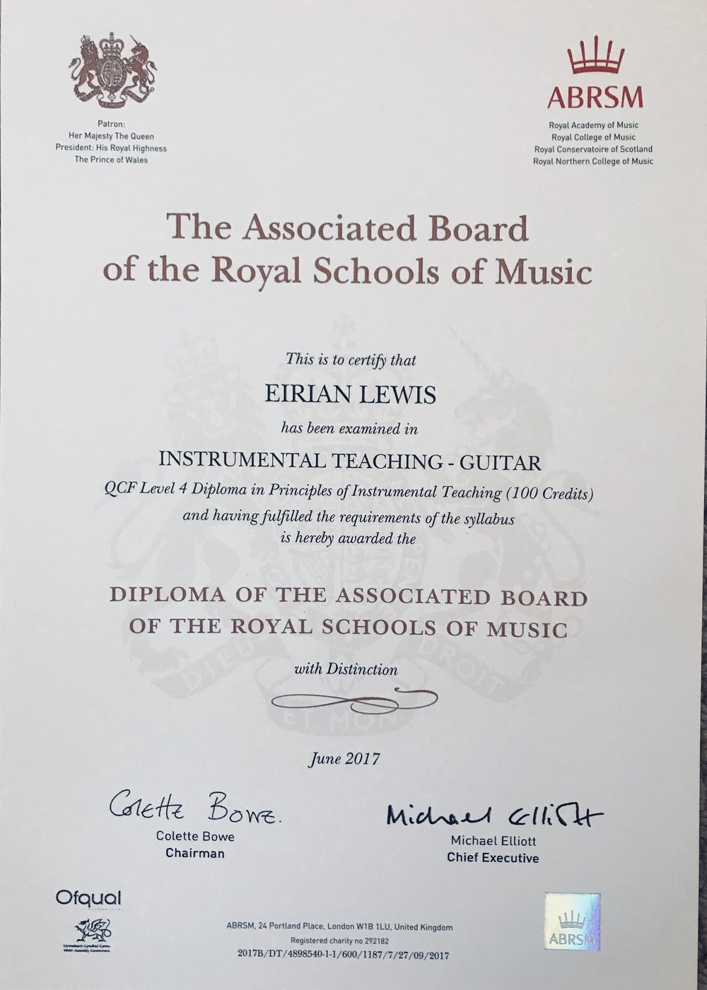 DipABRSM Teaching Certificate.jpg