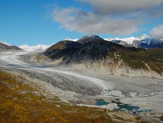 geology_seismicity_LakeClarkPass.jpg
