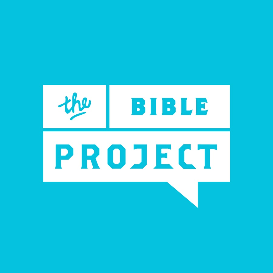 Short, animated videos explaining the narrative of the Bible in an easily understandable way.