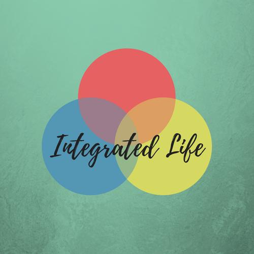 Integrated Life.jpeg