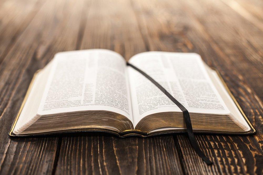 bible-06.jpg