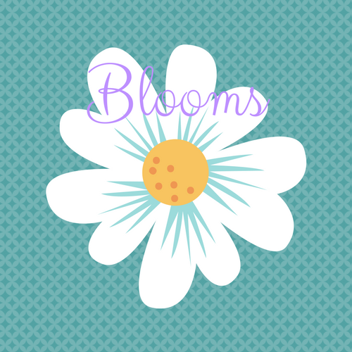 Blooms(1).png