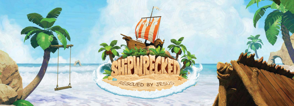 shipwrecked-rescued-by-jesus.png