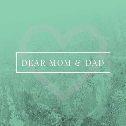 Dear Mom and Dad logo.jpg