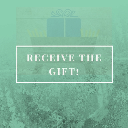 Receive the Gift.jpg