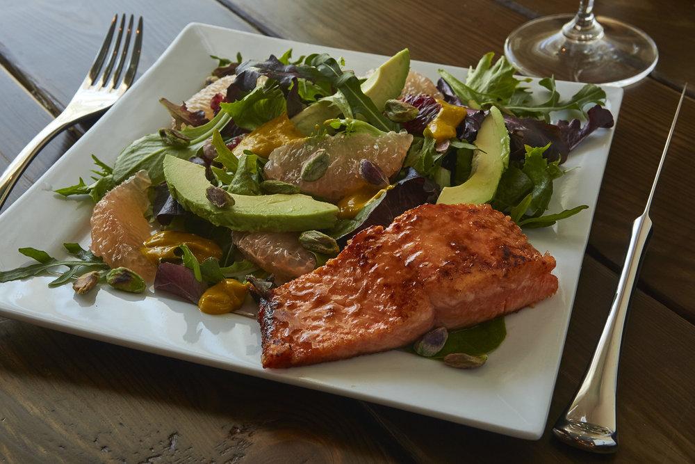 Citrus Salad with Salmon.jpg