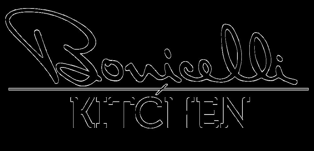 Bonicelli-Logo.png
