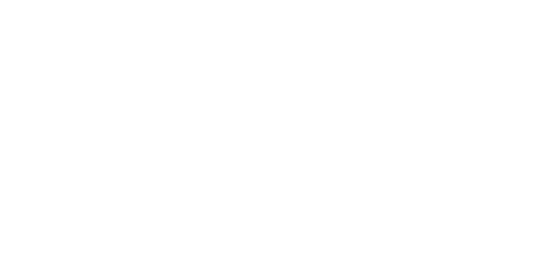 Bonicelli Booking Club