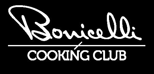 Bonicelli Logo_CookingClub.png