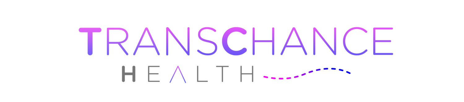 TransChance Health