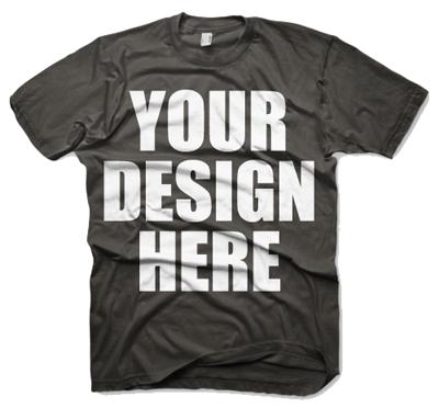 yourdesignhere1.jpg