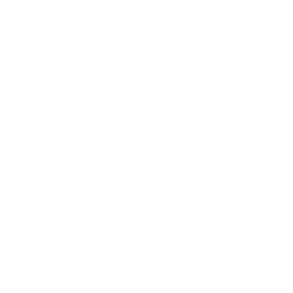 All C's Promotions