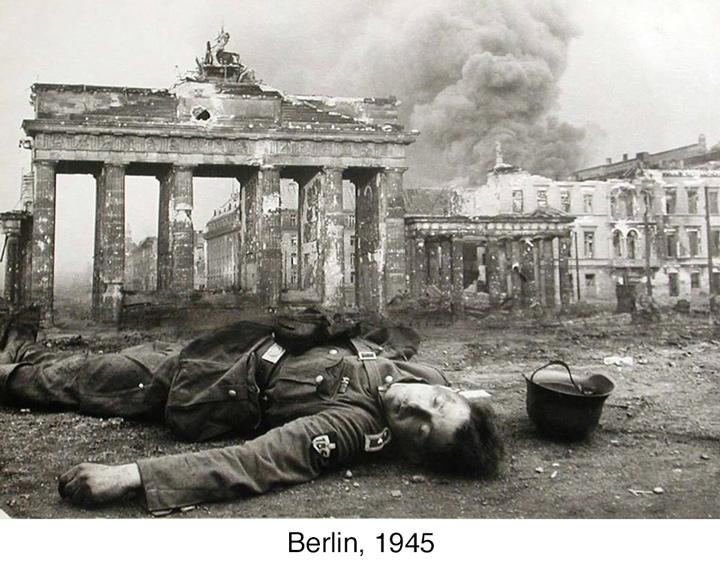 berlin1945.jpeg