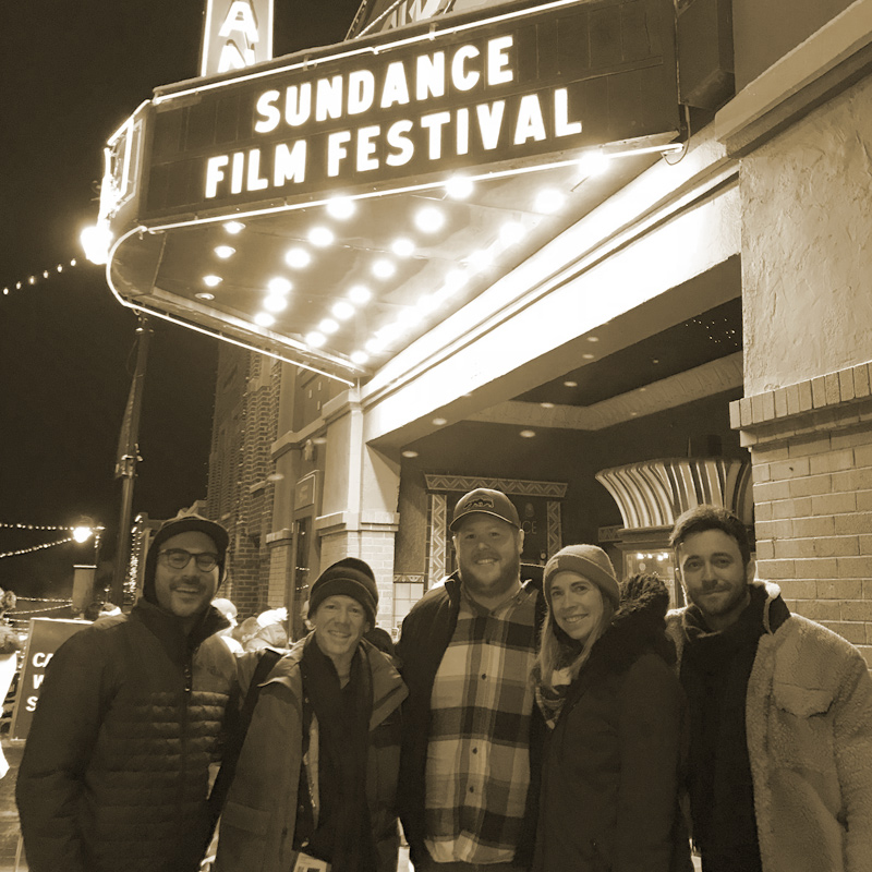 screenings_sundance.jpg