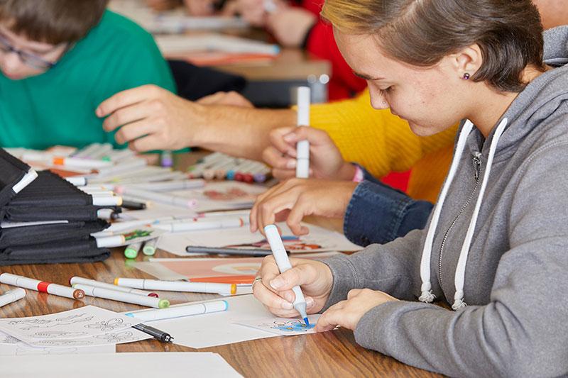iii-YouthEducation-WebsitePhotos_2-10-17_2.jpg