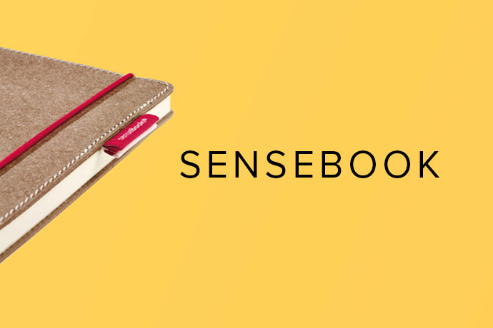 sensebook.jpg