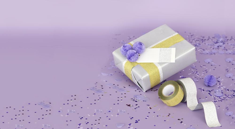 Glitter_Tape.png