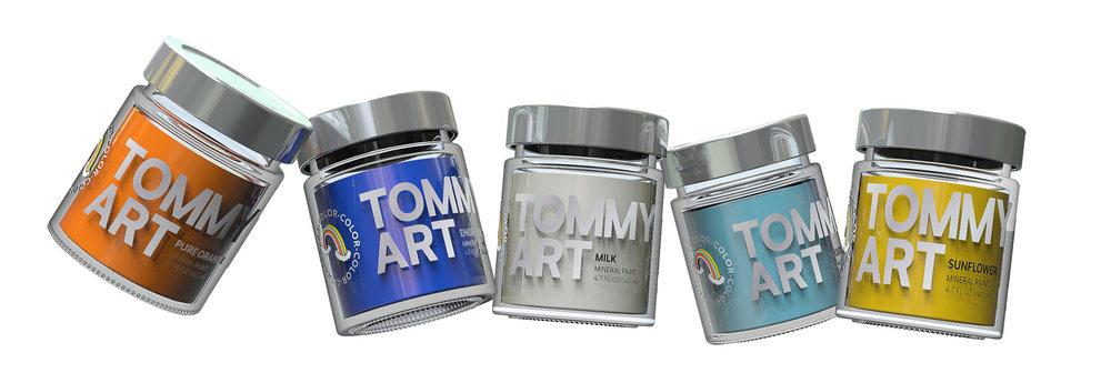 Tommy+Art+Jars+of+Paint.jpg