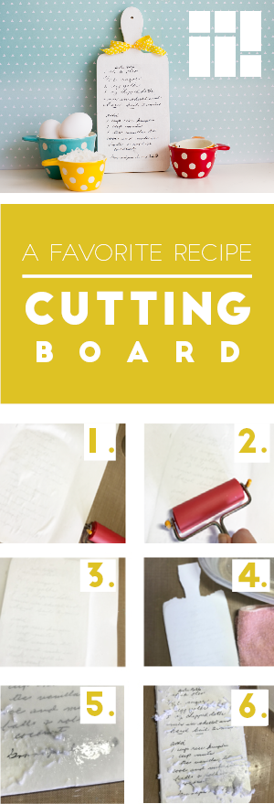 cutting-board-iii-diy-with-logo3.png