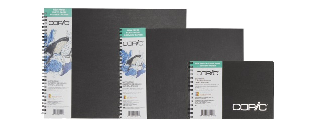 three-copic-sketchbooks.jpg