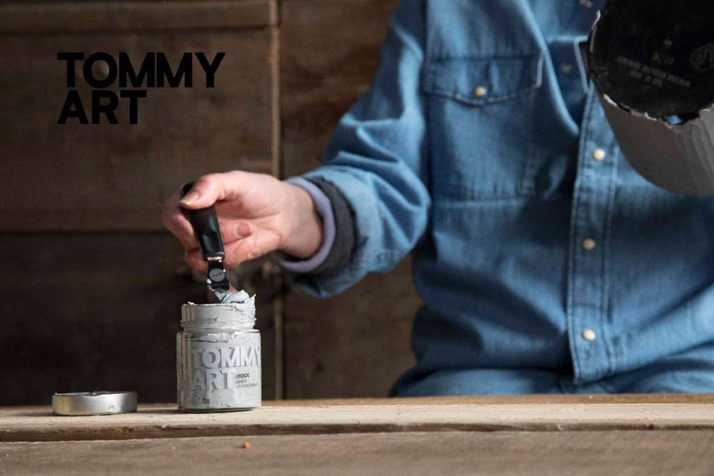 tommy paint in use.jpg