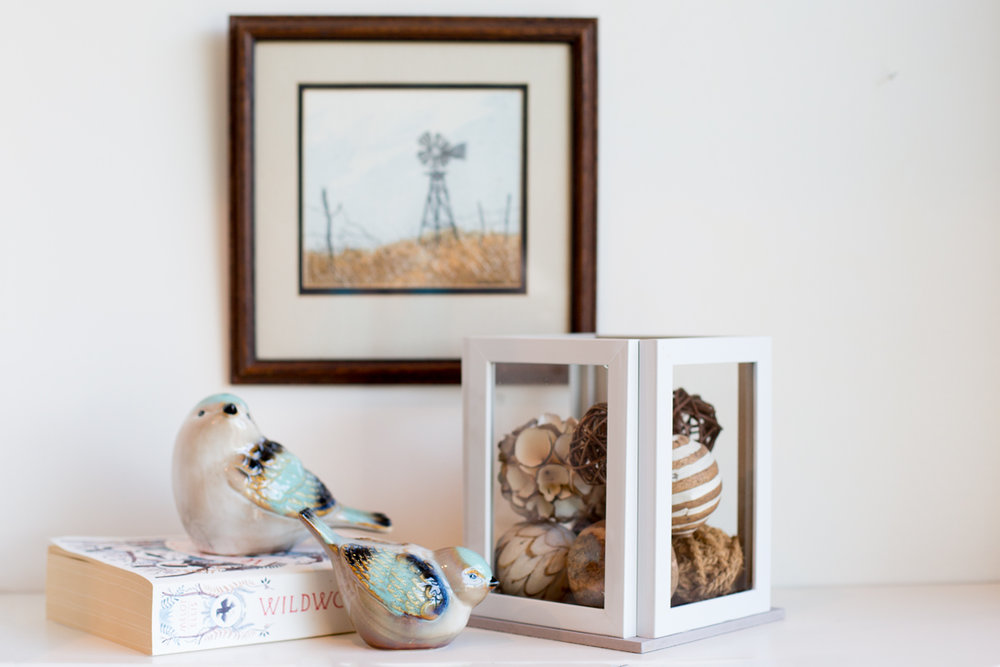 DIY Photo Frame Lantern — Imagination International B2B Marketplace