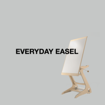everyday-easel-marketplace-2.png