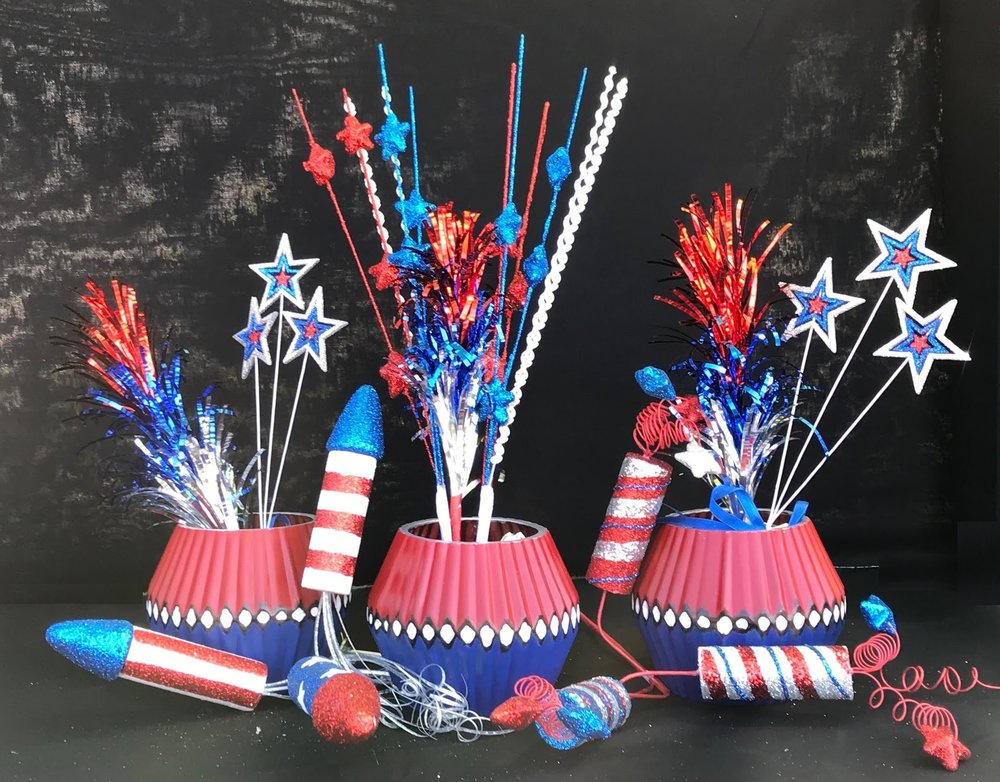 4th of July Tommy Project Complete 1-v2.jpg