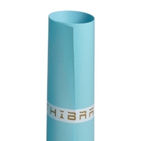 Thibra Tex Roll