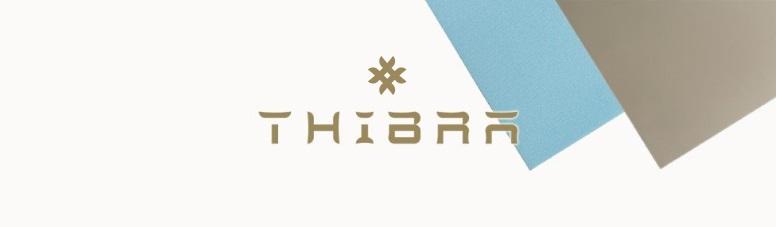 Thibra banner.jpg