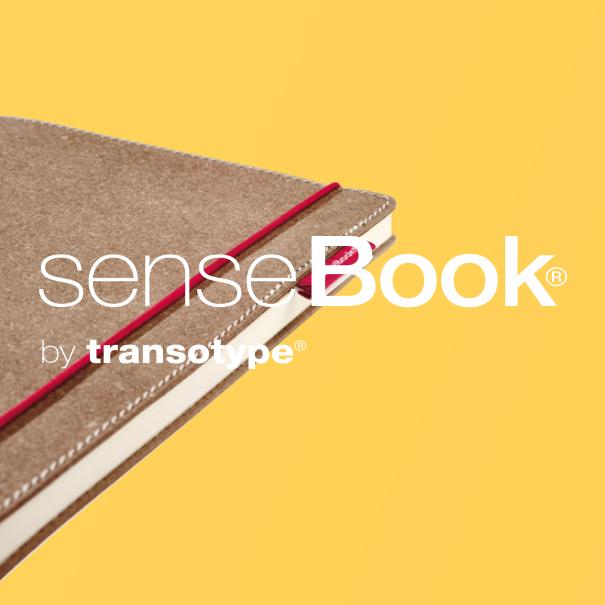 new-sensebook-block.png